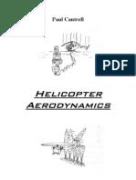 Helicopter Aerodynamic