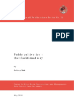 SPS21-Paddycultivation-1