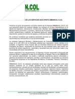 presentacion_IMMANCOL