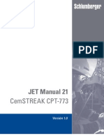 Jet 21 Cemstreak Spa April 2008 Web_4127831_01