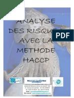 HACCP_BQM