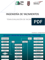 INGENIERIA DE YACIMIENTOS.pptx