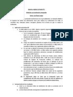 Apuntes Ruido N°1.pdf