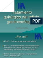 20090514 Funduplicaturas Dr Guillermo Leon