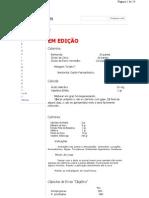 Formularion c