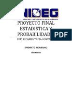 Actividad_14_Proyecto_LuisRicardoTapiaGonzalez