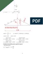 Mathcad - Calcul luminator