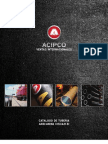 American-Catalogo-de-Tuberia fierro fundido_(10-8-12).pdf