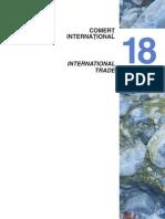 18 Comert International_