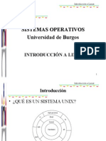 01-Introduccion a Linux (Mirado)