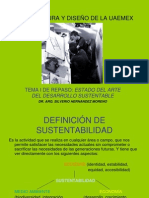 TEMA 1. REPASO ACTUAL DEL ESTADO DEL ARTE DS.ppt
