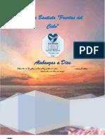 aLABANZA.docx