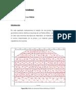 PRESA HETEROGÉNEA.pdf