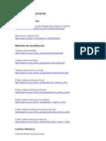 Links a Materiales de Esi (1)