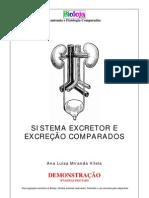 Apos_Excrec_Comp_Bioloja_demo.pdf