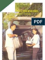 1ocr-Tmx21 - Vacaciones Thermomix. La Familia y Uno Mas