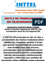 SINTTEL2.pptx