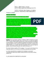 TRASFONDO HISTORICO DEL LIBRO DE FILEMON.docx