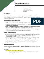 Resume-Amandeep Kaur Docx (2)