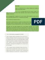 CUÁLES SON LAS VERSIONES DE UML.docx