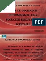 toma de decisiones usando criterios de aceptabilidad y ejecutabilidad.pptx