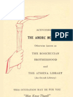 Activities of the AMORC movement (a leaflet from 1925).pdf