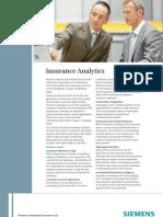 Analyticsflyer Brochure 17-11-06 1419588