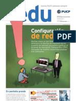 PuntoEdu Año 9, número 277 (2013)