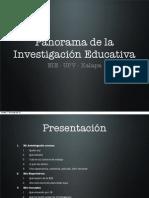EIE 1 Teórica.pdf