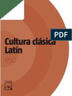 Libro Latin Castellano