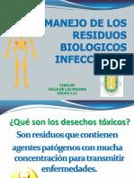 anatomiamenejodeinfeccionesexpo-100205175014-phpapp01.pptx
