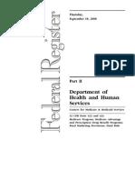 PDF Gate