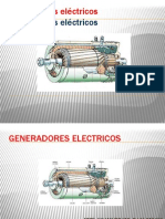 GENERADORES ELECTRICOS2