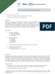 Despachos Aduaneiros e Regimes Aduaneiros Especiais