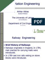 Railway Track Engineering 1(1)