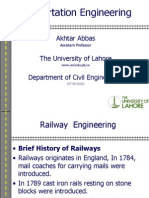 Railway Track Engineering 1(1)