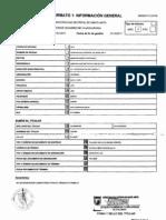 ren_cuenta11.pdf