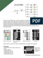 vumetro.pdf