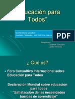 disertacion Adecuaciones.ppt