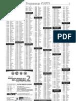 SNMPTN-2013-03.pdf