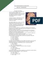 nervos cranianos (figuras e texto).docx