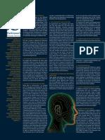 My Top Resources (Sum 06) Parkinson's