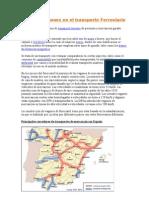 Transporte ferroviario.doc
