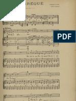 Reclams de Biarn e Gascounhe. - Noubembre 1909 - N°11 (13e Anade)