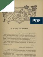Reclams de Biarn e Gascounhe. - Heurè 1910 - N°2 (14e Anade)