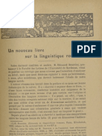 Reclams de Biarn e Gascounhe. - Mars 1910 - N°3 (14e Anade)