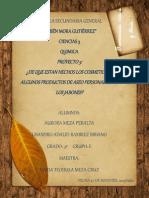 Portada-Hoja (Eportadas.com) (1)
