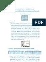 DATA PERCOBAAN PRAKTIKUM 6  DEMULTIPLEXER.docx