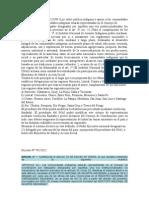 Artículo 10 Decreto n.doc