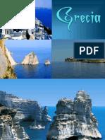 Proiect Grecia 97-2003(1)